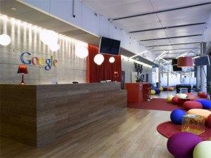googlezurich02